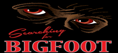 Finding Bigfoot news sightings