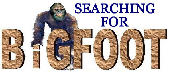 Finding Bigfoot Sightings | Finding Bigfoot Cam