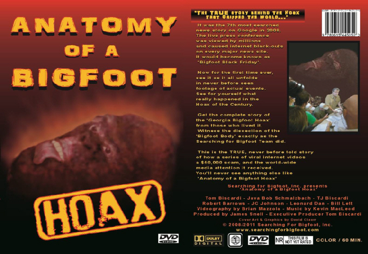 anatomy-finding-bigfoot-hoax001001.jpg