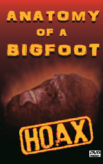 anatomy-finding-bigfoot-hoax001010.jpg